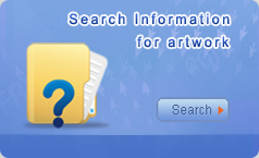 Search Information for artwork